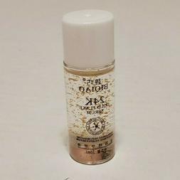 24K Gold Facial Serum Skin Care Essence Anti-aging Face Care
