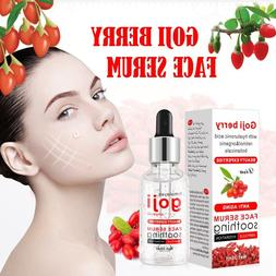 30ml Goji Berry Facial <font><b>Serum</b></font> <font><b>Fa