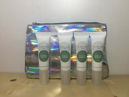 4X Balance Me Congested Skin Serum  7 mL / 0.24oz each + Bag