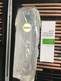 Airblasters Micro 540 Needles Derma Roller Skin Care Tools/0