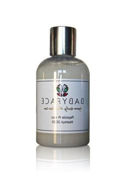 Babyface Peptide Potion Skin Tightening Serum - Instant Face