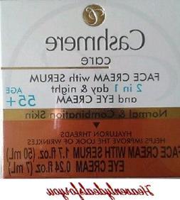 Cashmere-Care-day-and-night-CREAM-SERUM-2in1-50ml-NORMAL-COM