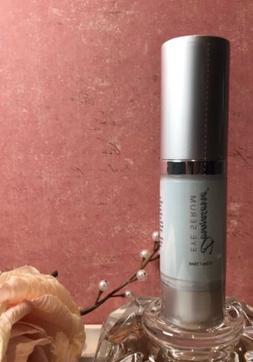DERMASERRE Eye Serum Anti Aging Facial Face Cream Lotion Moi