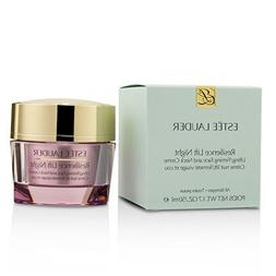Estee Lauder Resilience Lift Night Lifting / Firming Face an