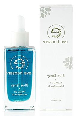 Blue Tansy Face Oil by Eve Hansen - Calming Anti Inflammator