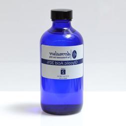 Glycolic Acid Peel 30% 8oz. 240ml Pro Size
