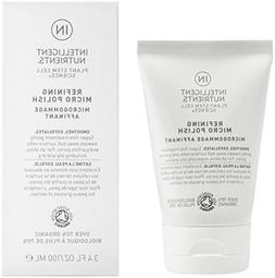 Intelligent Nutrients - Refining Micro Polish for All Skin T
