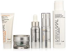 Jan Marini Skin Research Skin Care Management System, Normal