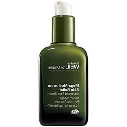 Origins Dr. Andrew Weil Mega-mushroom Skin Relief Advanced F