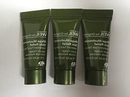 Origins Mega-Mushroom Skin Relief Advanced Face Serum 5ml *