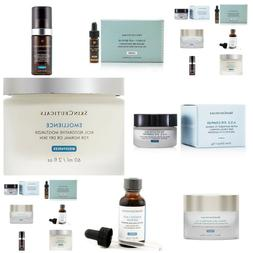 ✨ SkinCeuticals A.G.E. Eye Complex Moisturizing Anti Aging