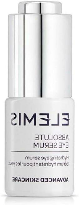absolute eye serum hydrating eye serum 0