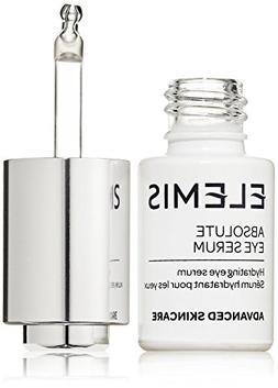 ELEMIS Absolute Eye Serum, Hydrating Eye Serum, 0.5 fl. oz.