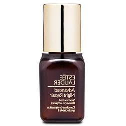 Beautiful cosmetics Estee Lauder Advance Night Repair SR Com