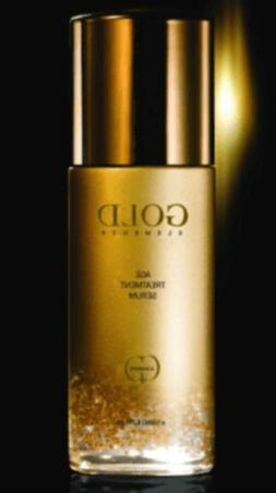 Gold Elements Age Treatment Serum 1.7 oz  Best Seller! Amazi