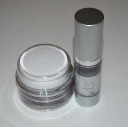 Rejuvenem Ageless Moisturizer Face Facial Cream 1 oz & Insta