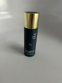 SkinBetter Alto Defense Serum Face 1 oz/30 ml  Never been Pu