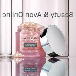 Isa Knox Anew Collagen Booster Rejuvenating Serum   **Beauty