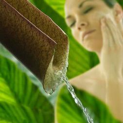 Anti Aging SkinCare Kit for Normal Skin Cleanser Toner Serum