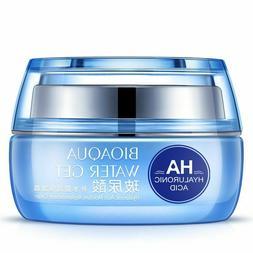 Anti Wrinkle Whitening Facial Serums Hyaluronic Acid Moistur