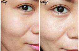 Anti Aging SkinCare Kit for Oily Skin Cleanser Toner Serum M