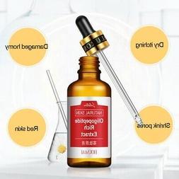 beauty essential liquid moisturizing tighten skin brighten