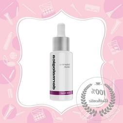 Dermalogica Biolumin-C Face Serum 1oz / 30ml New in Box FRES