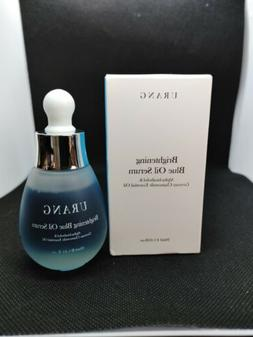 Brightening Blue Oil Serum - 30ml