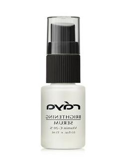 Brightening Serum  | RAYA - Skin Concerns - dryness & dehydr