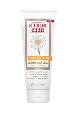 Burts Facial Cleanser Day Size 6z Burts Facial Cleanser Dail