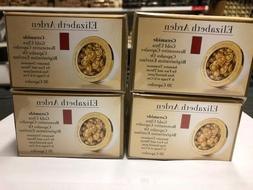 Elizabeth Arden Ceramide Gold Ultra Restorative Capsules, 60