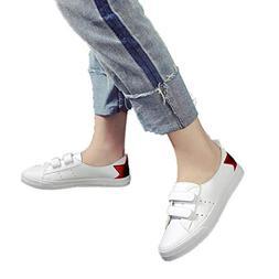 Clearance Women Shoes COPPEN❤️ Women Pumps Canvas Shoes