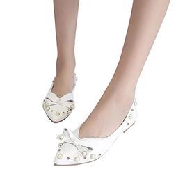 Clearance Women Shoes COPPEN❤️ Women's Pumps Women Casua