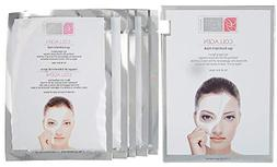 Global Beauty Care Collagen Spa Treatment Mask for All Skin