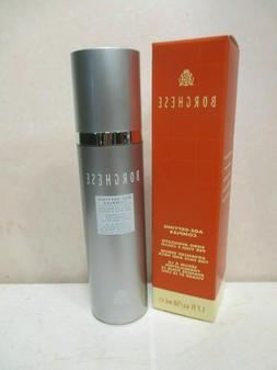 Borghese Complesso Intensivo Age Defying Complex 50ml/1.7oz