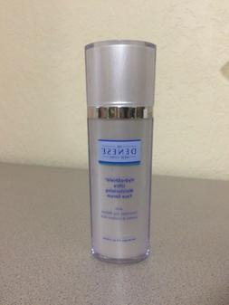 Dr Denese Hydroshield Ultra Moisturizing Face Serum 4oz.