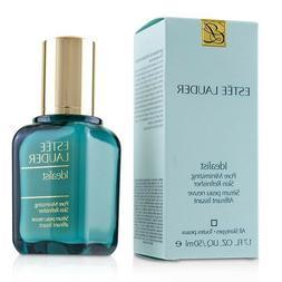Estee Lauder Idealist Pore Minimizing Skin Refinisher 1.7oz/