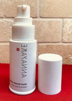 Annayake EXTREME Firming Face Serum Radiant Anti-Ageing All