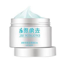 Ochine Face Peeling Gel Cream 140g Moisturizing Facial Massa