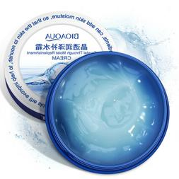 face skin care anti wrinkle anti aging
