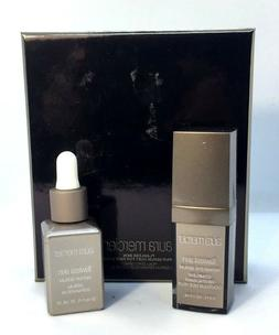 Laura Mercier Flawless Skin Repair Serum Duet 1oz
