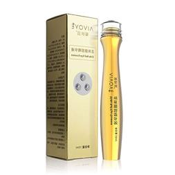 Spdoo 24K Golden Collagen Anti-Dark Circle Wrinkle Naturals