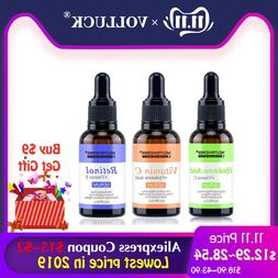 Neutriherbs Hyaluronic Acid <font><b>Serum</b></font> Retino