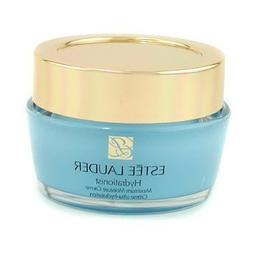 Estee Lauder Hydrationist Maximum Moisture Creme 50ml/1.7oz