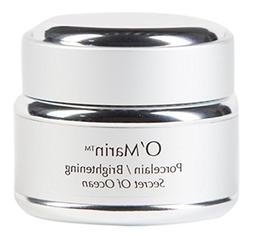 O'Marin Intense Anti-Aging Face Cream & Serum - Pure Marine