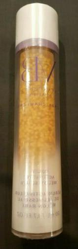 Meaningful Beauty 1.7oz Youth Activating Melon Serum~LARGE!