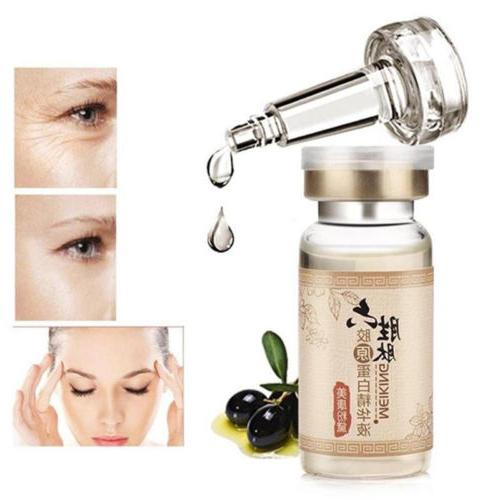 10/18ML Injection Face Anti 1Pc