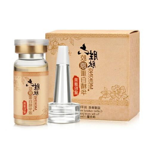 10/18ML Women Acid Injection Serum Anti Wrinkle&Aging