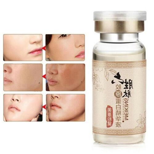 10/18ML Injection Face Serum Anti Wrinkle&Aging