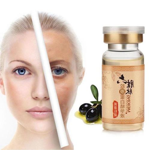 10 18ml women hyaluronic acid injection face